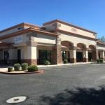 FOR SALE: Fry's (Kroger) PAD Building | Owner – User | Gilbert, AZ
