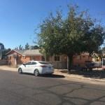 FOR SALE: NNN Leased Daycare Property | Phoenix AZ