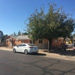 SOLD: NNN Leased Daycare Property | Phoenix AZ