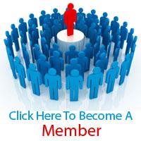 Nick Miner Membership