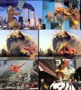 hulk 911