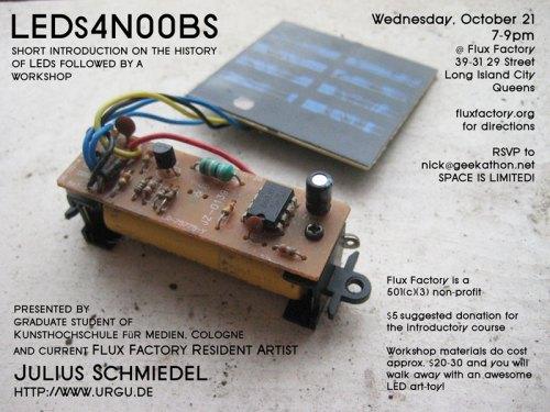 leds4n00bs_noobs-web