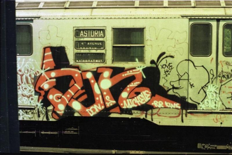 don-1-graffiti