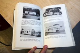 book on bookmobiles from 1967!