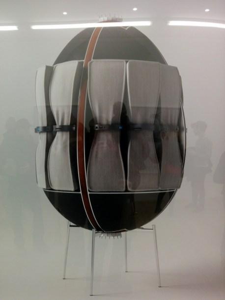 jonathan monaghan at bitforms gallery