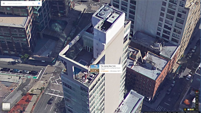 james-hotel-gmaps