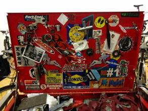 nice toolbox