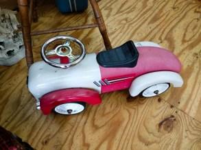 adorable toy car