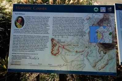 old terrain map