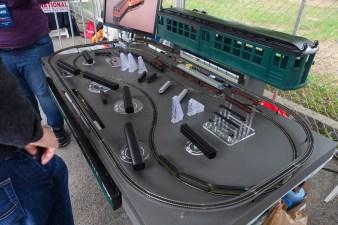 by Interborough Rapid Transit Co.