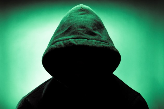 Hooded creep
