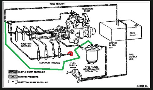 Mtd 13ad698g205 Wiring Diagram Toro Riding Mower Wiring Diagrams ...
