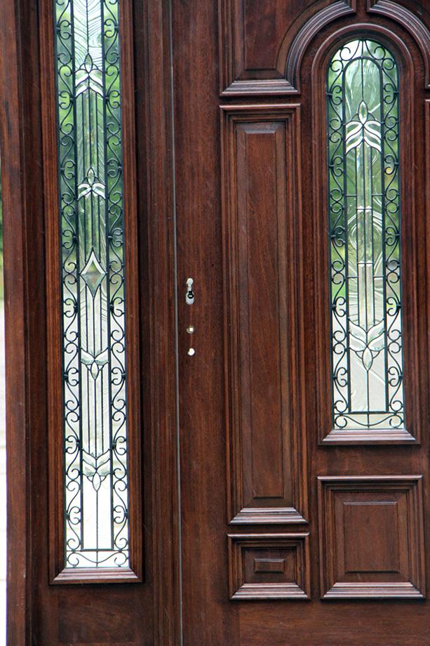 3 Point Lock Doors On Clearance
