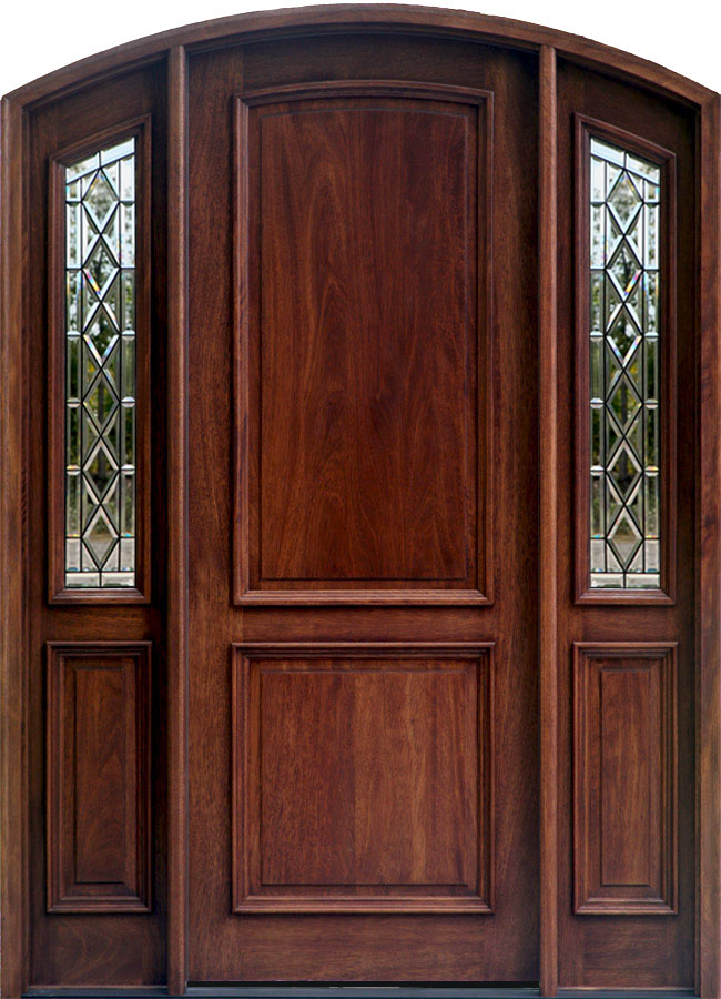Wholesale Doors