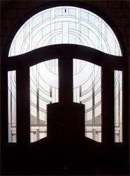 WOOD DOORS, FRONT DOORS,ENTRY DOORS,EXTERIOR – DOORS FOR SALE IN ...