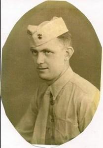 Pop's Marine pic