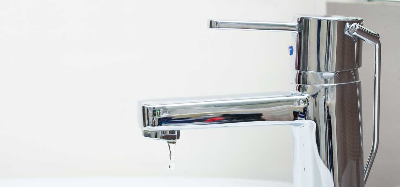 https www nicksplumbing com services leaky dripping faucet repair houston