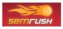 Search Engine Optimization SEMRush