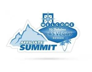 I will wear your company's T-shirt at Affiliate Summit West 2013
