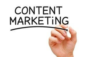 Make Money Online With Content Marketing