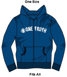 onetruth