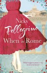 Nicky-Pellegrino-When In-Rome-alt-cover