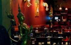 Gorgeous Nickys Thai Kitchen That Will Turn Your Junk Into Treasure