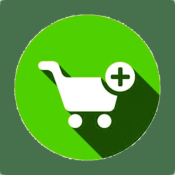 nfx-buy-now