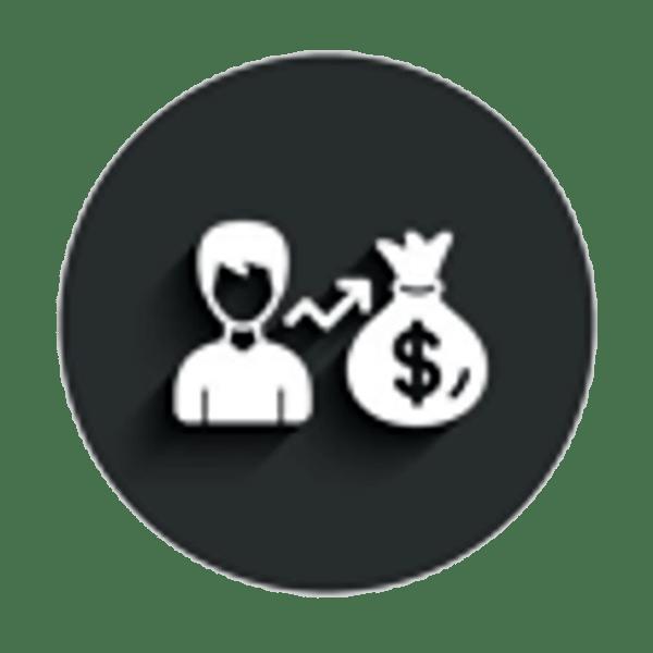 nfx-profit-icon