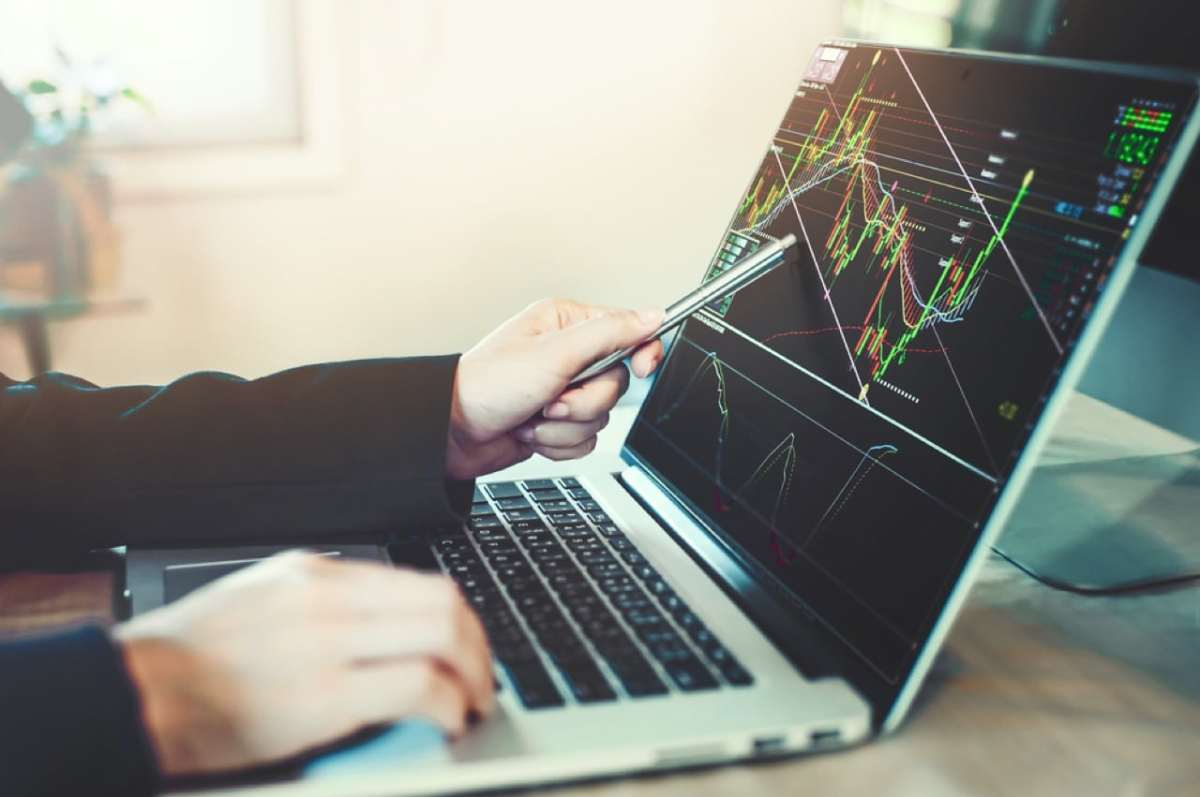 Becoming a Successful Trader