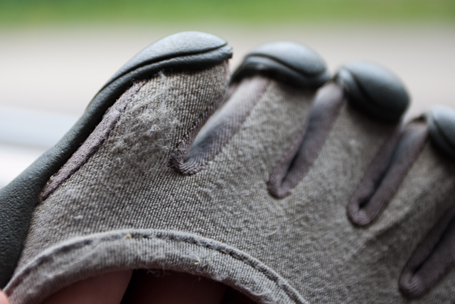 Vibram Five Fingers Review (4 of 6)