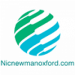 cropped-ViewLogonicnewmanlogo-192x192