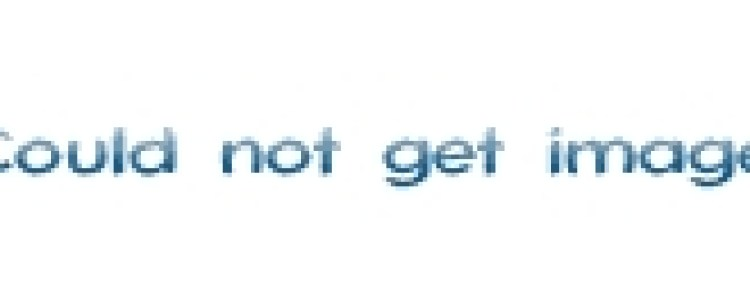 53975792 - lng tankers at the sea, illustration