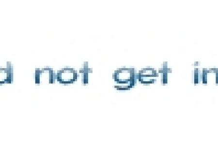 62518413 - vector illustration of modern green eco factory building with green trees and electric car charging in front of the manufactory in cartoon style. solar panels and wind turbines in the background.