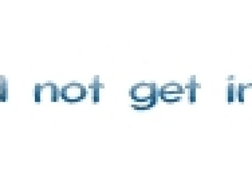 14274166 - oil drilling rig workers lifting drill pipe