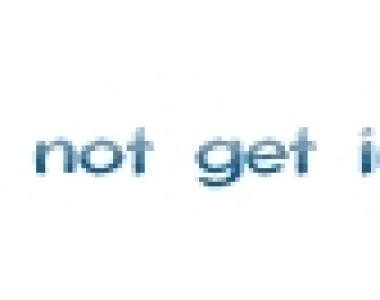 22348897 - young male technicians using laptop by tripod and uav octocopter in park
