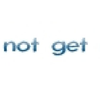 32600795 - energy industry and ecology of malaysia