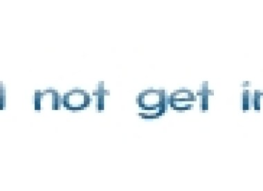 Gazprom's Central Operations and Dispatch Department