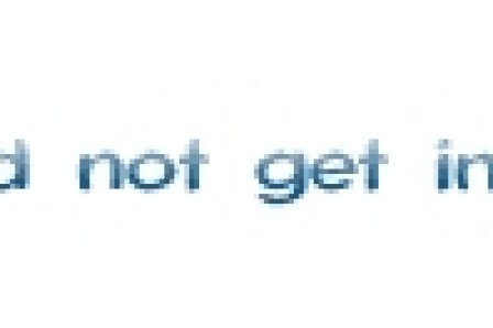 demolition of the wind turbine