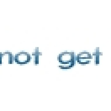 Jeffreys Bay Wind Farm
