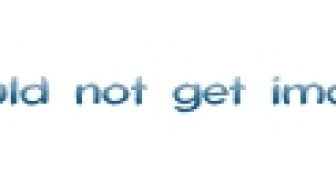 waste-to-energy plant icon with power line and garbage truck