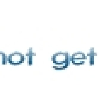 Billions at Play: The Future of African Energy and Doing Deals