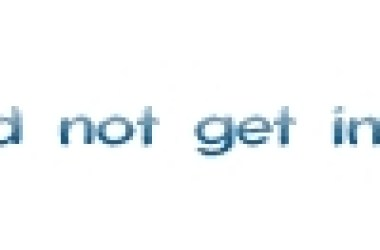 USA flag and Iran flag