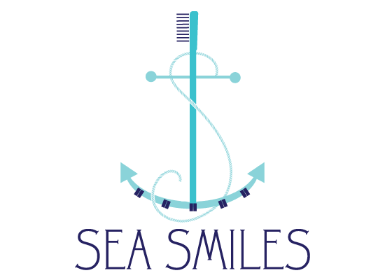 Seasmiles Pediatric Dentistry Amp Orthodontics Nico And Lala
