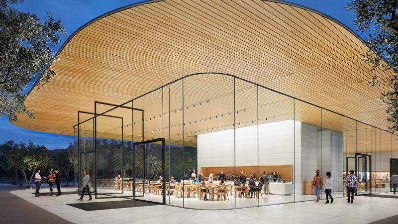 appleparkvisitorscenter-800x450