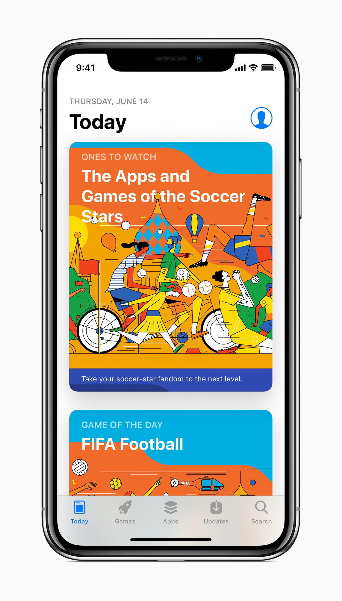 iPhone-X-World_Cup_Today_App_screen_06112018