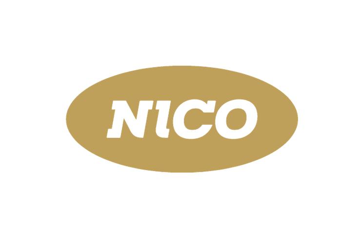 Nico Jamones lanza su nueva tienda online