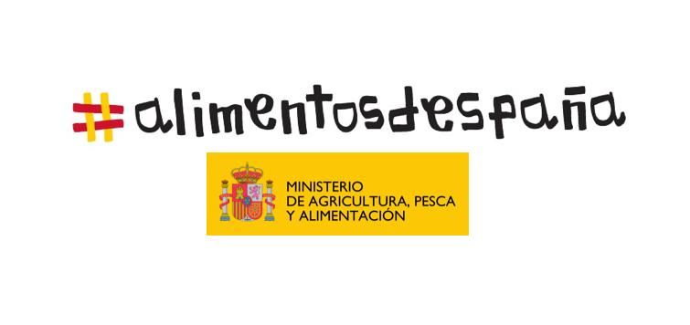 """El Ministerio de Agricultura, Pesca y Alimentación convoca el """"Premio Alimentos de España al Mejor Jamón 2018"""""""