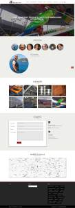 JC-Kovovyroba-sarl-steel-construction-company_homepage