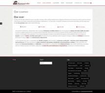 Notre-entreprise-JC-Kovovýroba-sarl